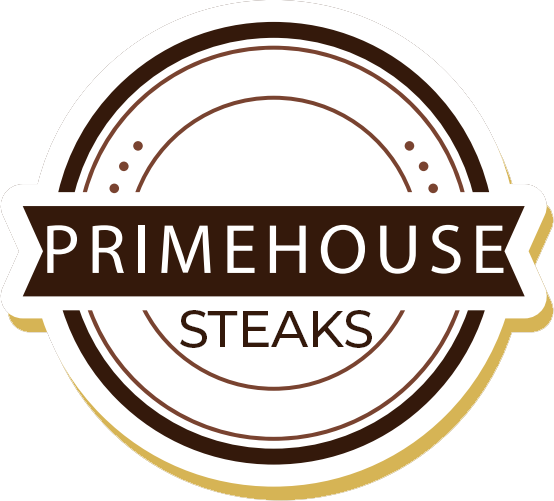 PrimeHouse Steak House